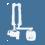 limpieza dental de ultrasonida