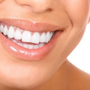 Sedation-Dentistry-Oral-Sedation
